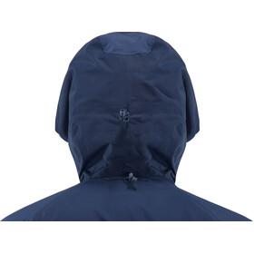 Haglöfs M's Niva Jacket Tarn Blue